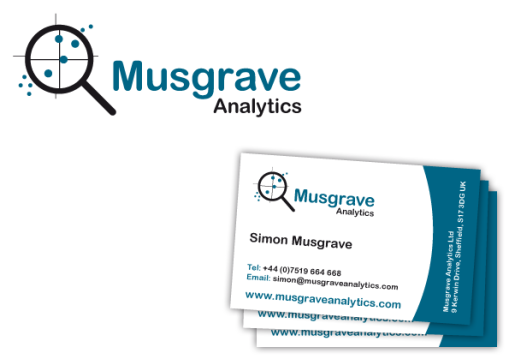 Musgrave Analytics