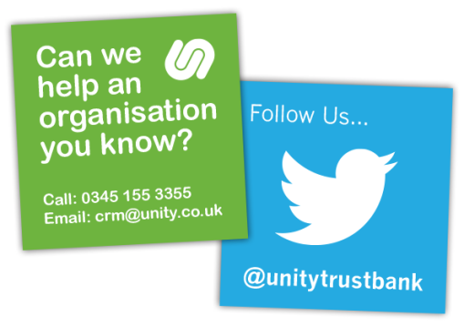 Unity-Trust-Twitter Cards