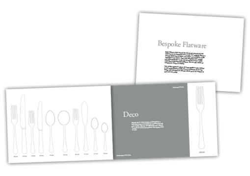 WWright-Bespoke-Brochure
