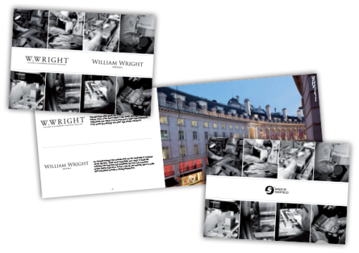 WWright-Production-Brochure