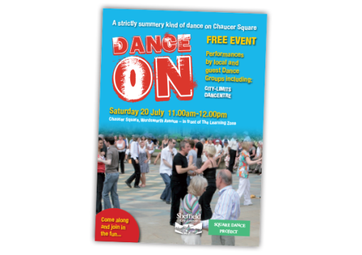 DanceOn-Flyer-3-0613