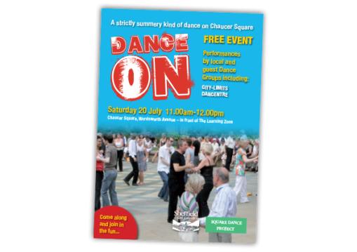 DanceOn-Flyer-3-0613