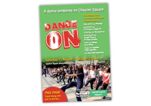 DanceOn-Flyer-4