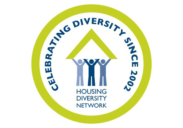 Housing Diversity Network Mentoring Programme 2014 15