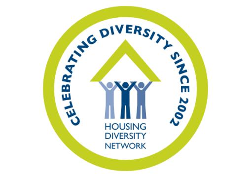 HDN-2002-Logo-0813