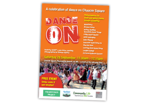 DanceOn-Flyer-5-0813