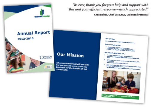 UP-Annual-Report