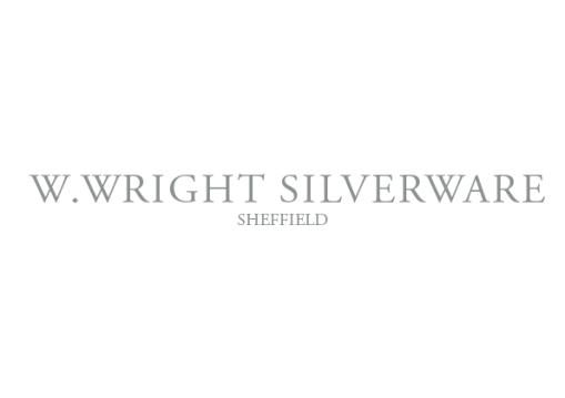 W.Wright-Silver-Logo