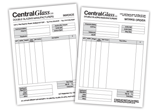 Central-Glass-Forms-1113