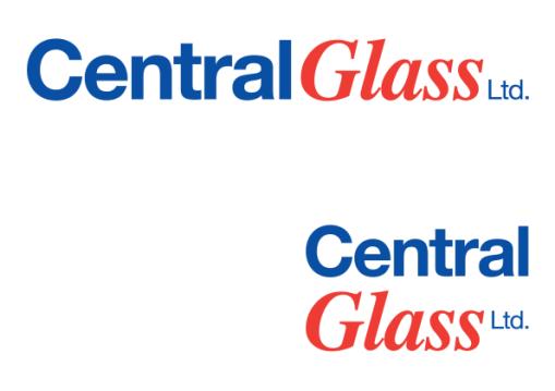 Central-Glass-Logos-1113
