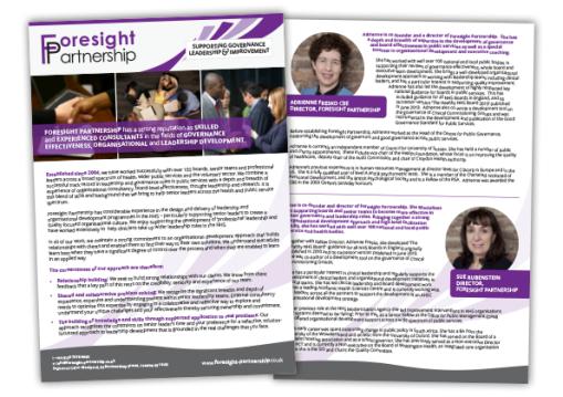Foresight-Leaflet-1213
