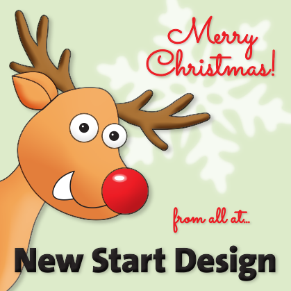 NSD-Christmas