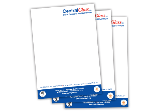Central-Glass-Letterhead