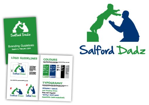 Salford-Dadz-Logo-0214