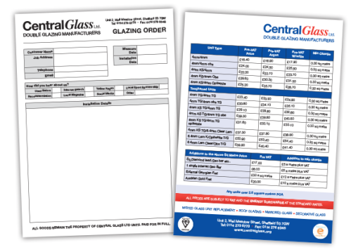 Central-Glass-Documents