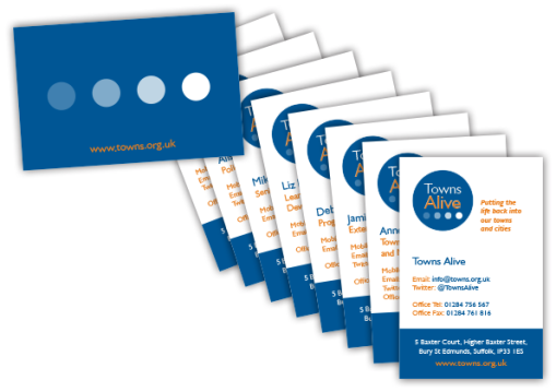 AMT-TA-Business-Cards-0514