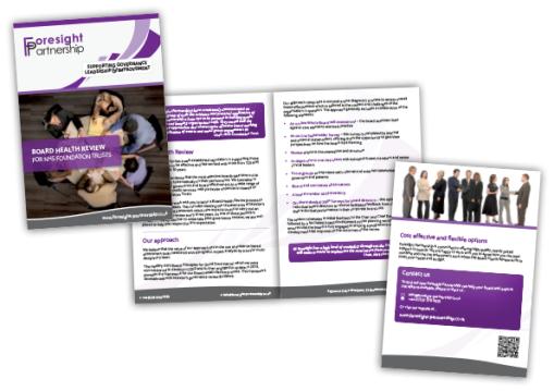 Foresight-Governance-Leaflet-0514