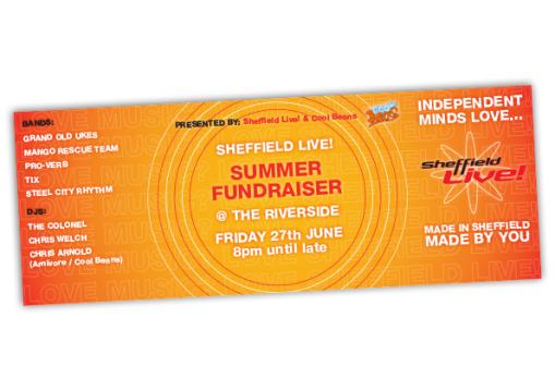 Sheff-Live-Summer-Fundraiser-0714