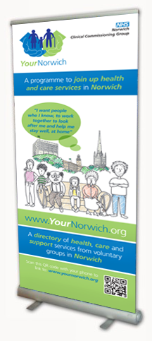 YourNorwich-Banner-0614