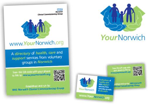 YourNorwich-Logo-0614
