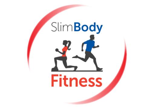 Slim-Body Fitness-Logo